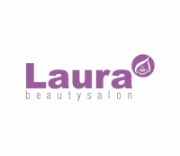 Beautysalon Laura